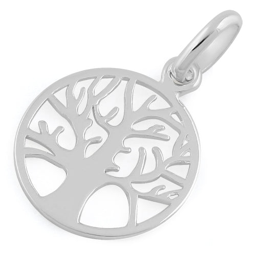 products/sterling-silver-autumn-tree-of-life-pendant-26.jpg