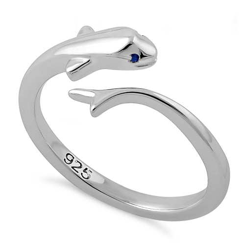 products/sterling-silver-baby-dolphin-blue-cz-ring-31.jpg