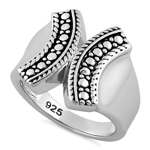 products/sterling-silver-bali-x-ring-23.jpg