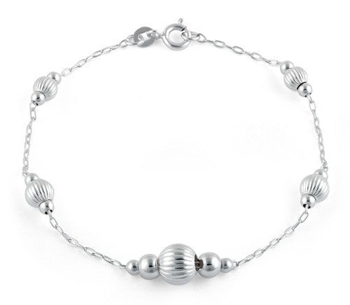 products/sterling-silver-balls-bracelet-20.jpg