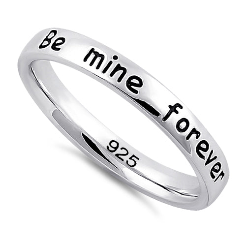 products/sterling-silver-be-mine-forever-ring-16.jpg