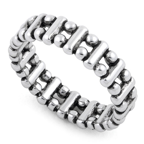 products/sterling-silver-bead-bar-stackable-ring-31.jpg