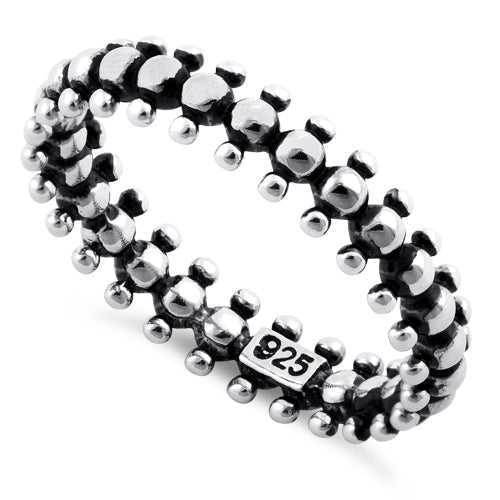 products/sterling-silver-bead-eternity-ring-62.jpg