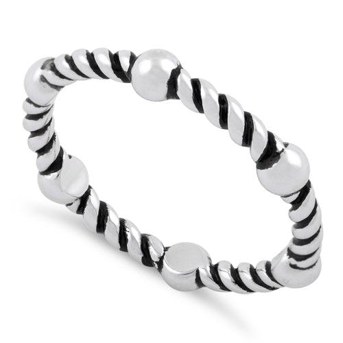 products/sterling-silver-bead-rope-stackable-ring-31.jpg