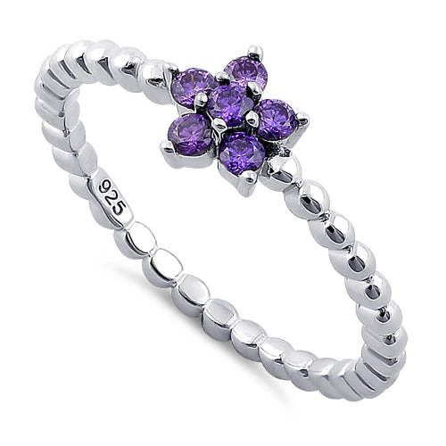 products/sterling-silver-beaded-amethyst-plumeria-flower-cz-ring-10.jpg