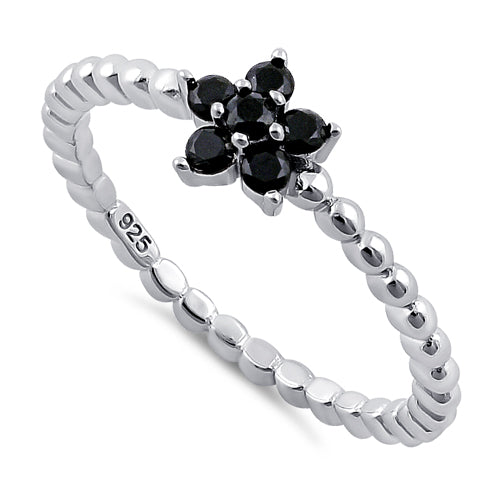 products/sterling-silver-beaded-black-plumeria-flower-cz-ring-10.jpg