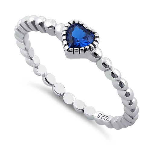 products/sterling-silver-beaded-blue-spinel-heart-cz-ring-10.jpg