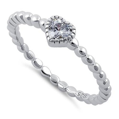 products/sterling-silver-beaded-clear-heart-cz-ring-10.jpg