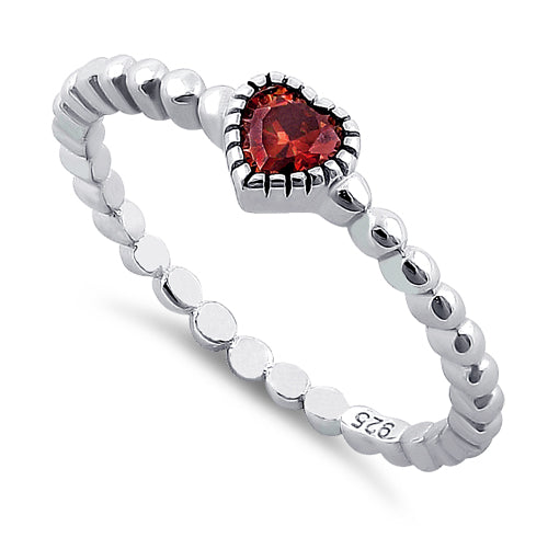 products/sterling-silver-beaded-garnet-heart-cz-ring-10.jpg