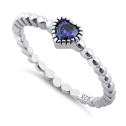 products/sterling-silver-beaded-tanzanite-heart-cz-ring-4.jpg