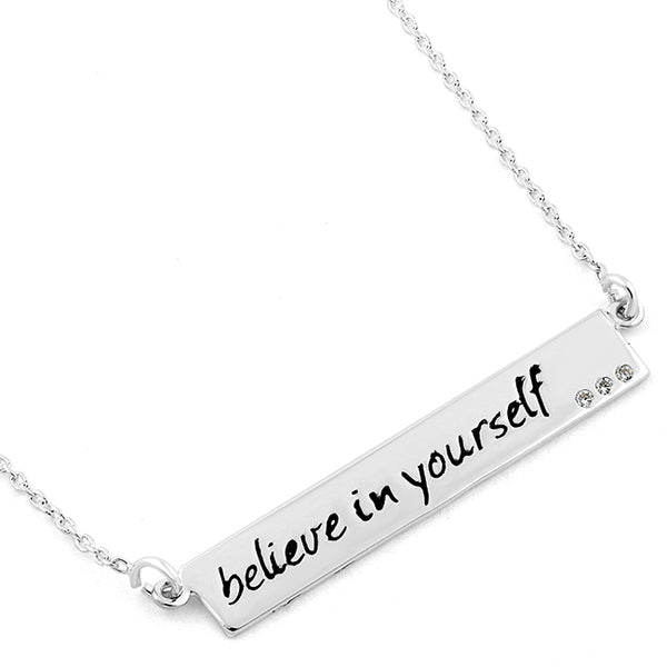 products/sterling-silver-believe-in-yourself-cz-necklace-26.jpg
