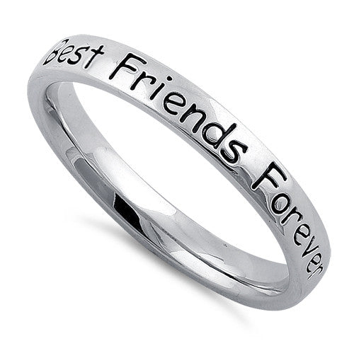 products/sterling-silver-best-friends-forever-ring-16.jpg