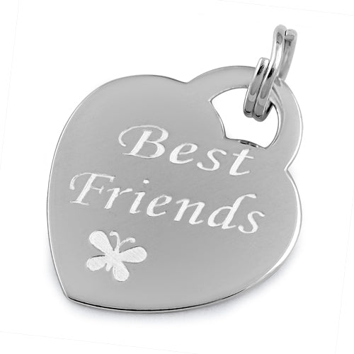 products/sterling-silver-best-friends-pendant-73.jpg