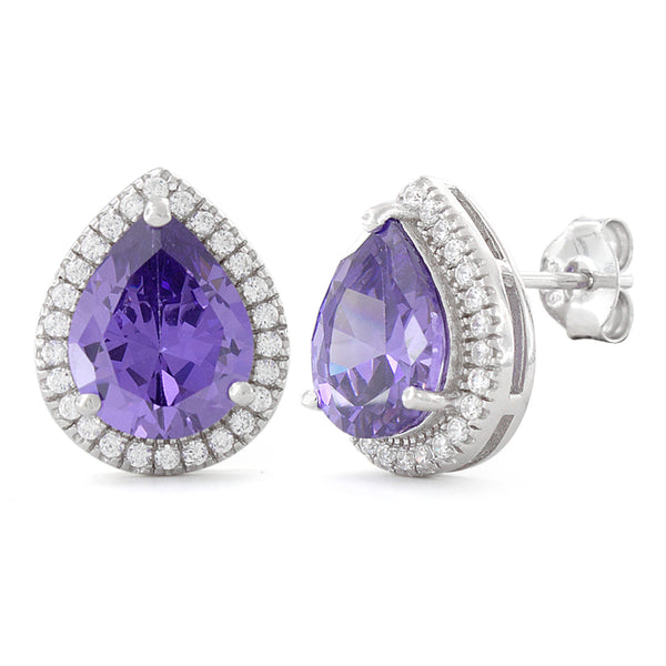 products/sterling-silver-big-drop-amethyst-cz-earrings-20_21cbc639-ede2-4f53-ae4e-0e4c68d614c4.jpg