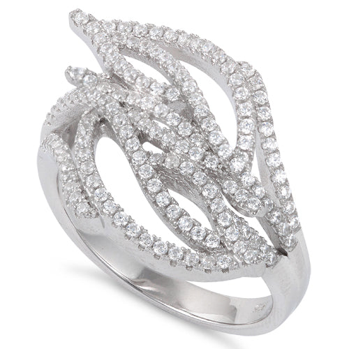 products/sterling-silver-big-leaves-cz-ring-15.jpg