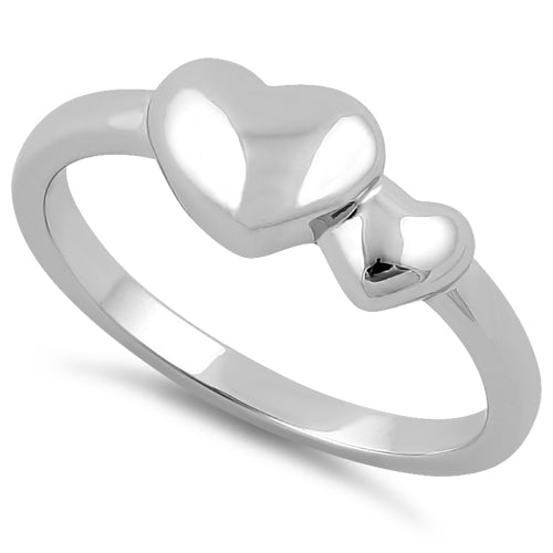 products/sterling-silver-big-little-heart-56.jpg