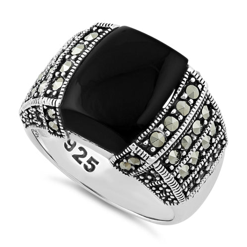 products/sterling-silver-black-onyx-marcasite-ring-49.jpg