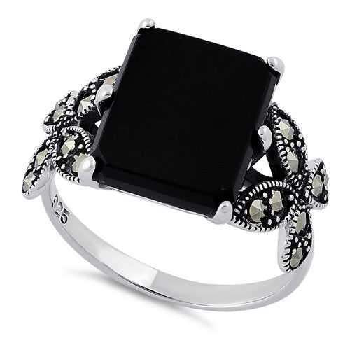 products/sterling-silver-black-onyx-square-butterfly-marcasite-ring-24.jpg