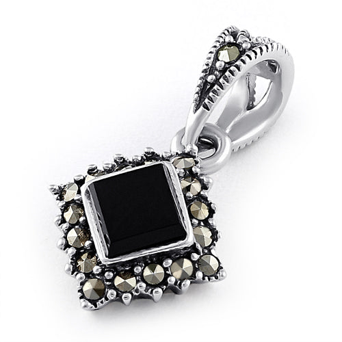products/sterling-silver-black-onyx-square-marcasite-pendant-19.jpg