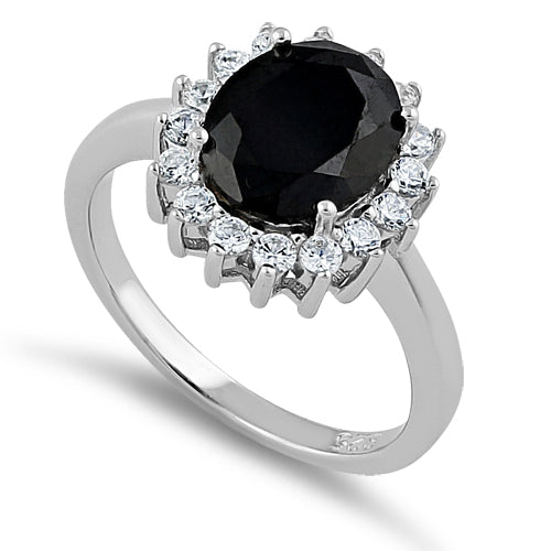 products/sterling-silver-black-oval-cz-ring-56.jpg