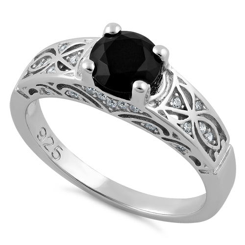 products/sterling-silver-black-round-cut-engagement-cz-ring-24.jpg
