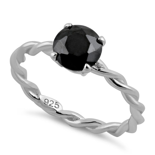 products/sterling-silver-black-twisted-band-cz-ring-18.jpg
