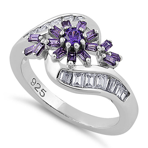 products/sterling-silver-blooming-flower-amethyst-cz-ring-71.jpg