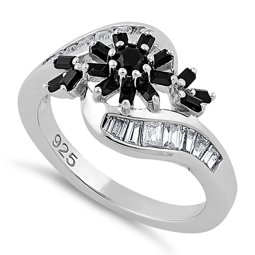 products/sterling-silver-blooming-flower-black-cz-ring-71.jpg