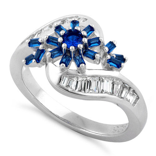 products/sterling-silver-blooming-flower-blue-sapphire-cz-ring-16.jpg