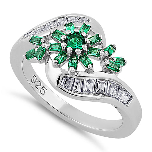 products/sterling-silver-blooming-flower-emerald-cz-ring-71.jpg