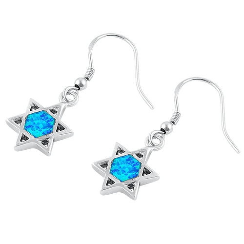 products/sterling-silver-blue-lab-opal-star-of-david-hook-earrings-24_0c65e9e2-2dd4-4f0e-b618-a2a993ae3051.jpg