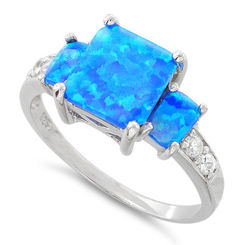 products/sterling-silver-blue-opal-square-cz-ring-58.jpg