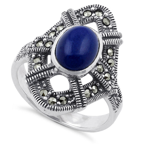 products/sterling-silver-blue-oval-marcasite-ring-31.jpg