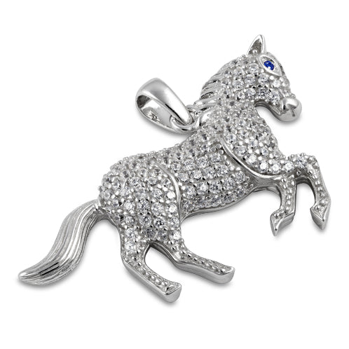 products/sterling-silver-blue-sapphire-eyed-horse-cz-pendant-18.jpg