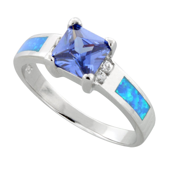 products/sterling-silver-blue-sapphire-opal-cz-ring-25.jpg