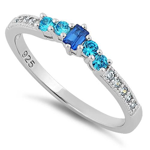 products/sterling-silver-blue-spinel-aqua-cz-ring-140.jpg