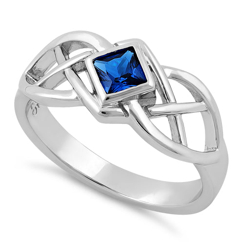 products/sterling-silver-blue-spinel-cz-celtic-ring-11.jpg