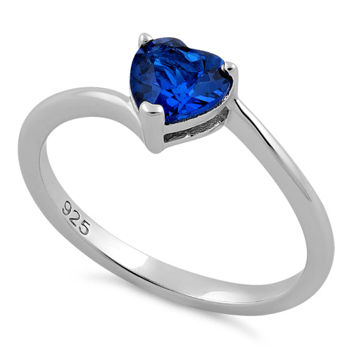 products/sterling-silver-blue-spinel-heart-cz-ring-19.jpg