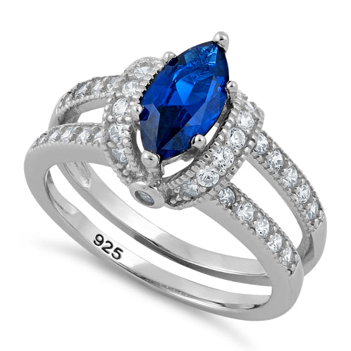products/sterling-silver-blue-spinel-marquise-cz-ring-31_c6f52e26-a464-448b-bc8a-8d735701a35a.jpg