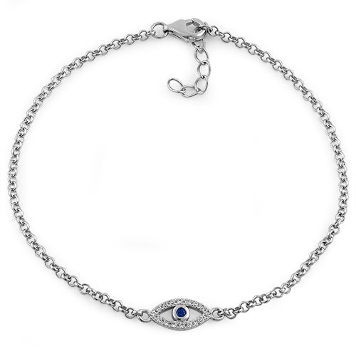 products/sterling-silver-blue-stone-evil-eye-cz-bracelet-43.jpg