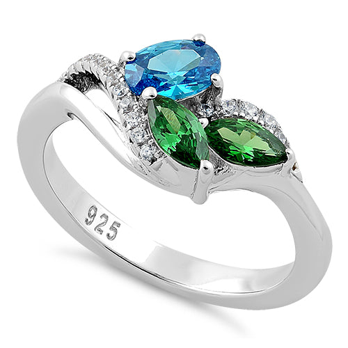 products/sterling-silver-blue-topaz-oval-emerald-marquise-cz-ring-31_dd2a40cf-84b1-45cd-90e7-23f5726a931f.jpg