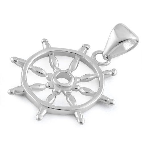products/sterling-silver-boat-helm-pendant-28.jpg