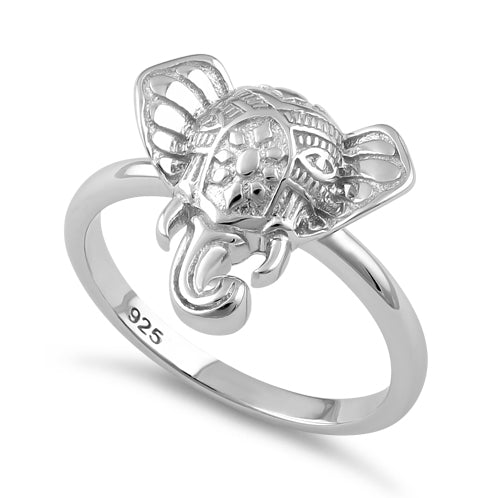 products/sterling-silver-boho-elephant-head-ring-24.jpg