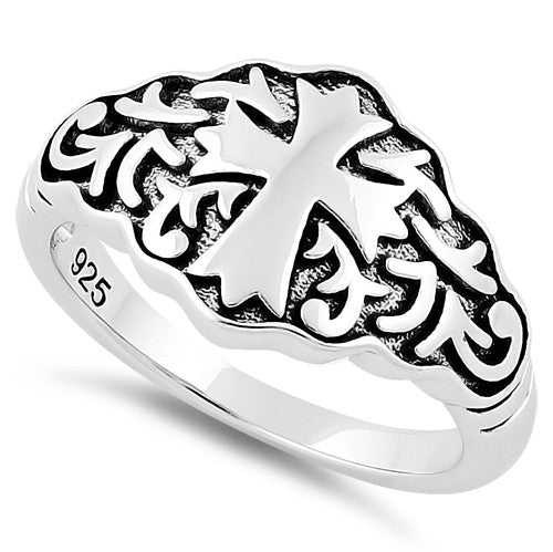 products/sterling-silver-bold-cross-ring-24.jpg
