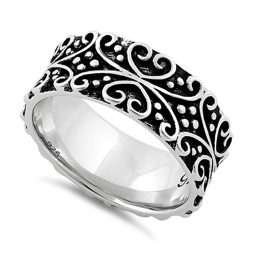products/sterling-silver-bold-curly-heart-eternity-ring-24.jpg