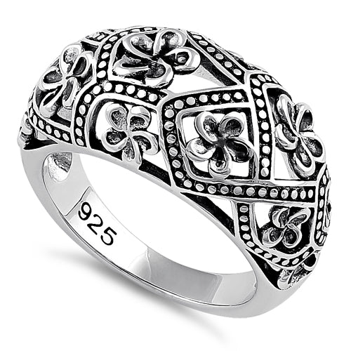 products/sterling-silver-bold-flowers-ring-19.jpg