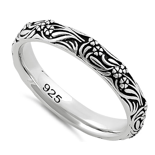 products/sterling-silver-bold-flowers-vines-eternity-ring-24.jpg