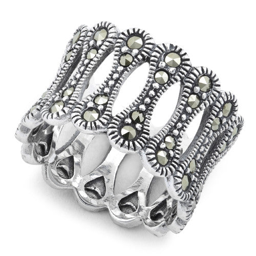 products/sterling-silver-bone-eternity-marcasite-ring-31.jpg