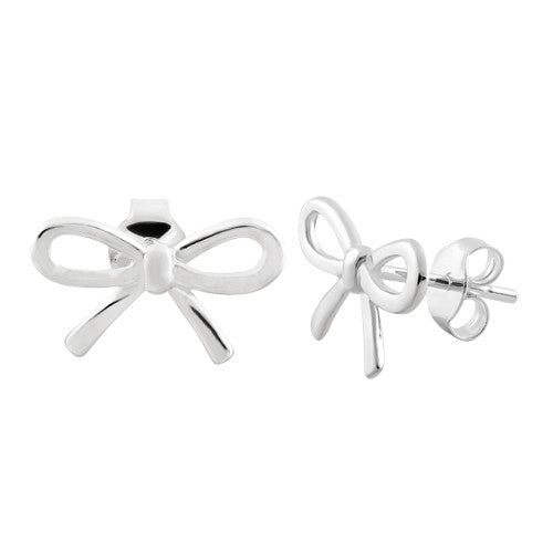 products/sterling-silver-bow-earrings-18.jpg