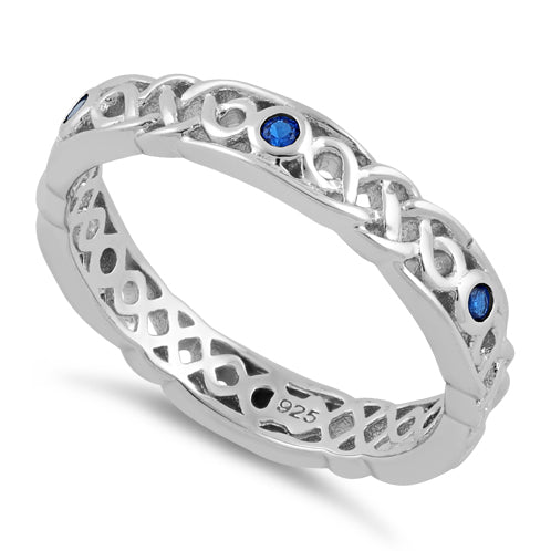 products/sterling-silver-braided-eternity-blue-spinel-cz-ring-11.jpg